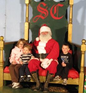 December 2011 232