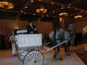 2012 Ssept Fairmont ballroom