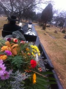 2014 Jan Funeral pic 1