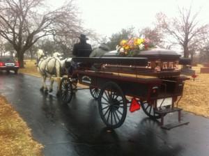 2014 Jan Funeral pic 2