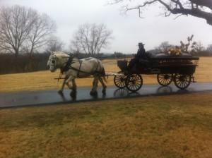 2014 Jan Funeral pic 3